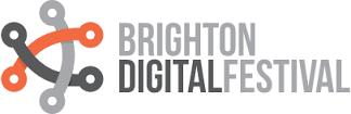 Brighton Digital Festival - Grassroots Award