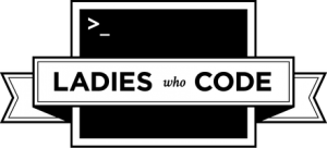 Ladies Who Code