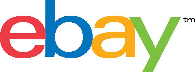 Ebay marketplaces logo 2
