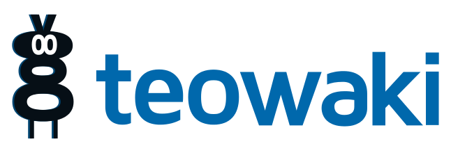 Teowaki