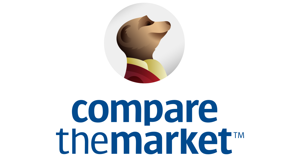 CompareTheMarket