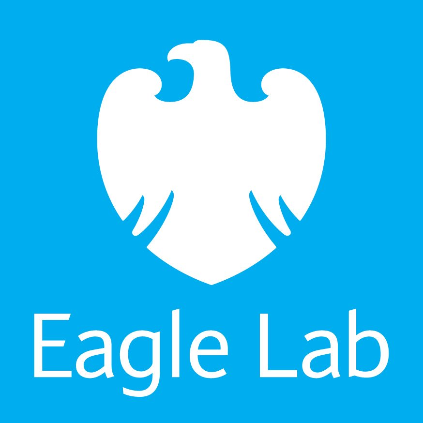 Eagle Labs Bournemouth