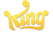 King Barcelona