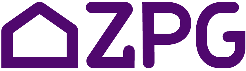Zpg logo purple rgbpng