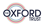 The Oxford Trust