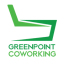 Greenpoint Coworking