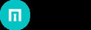 Metail