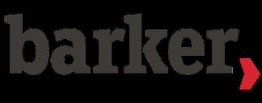 BARKER agency
