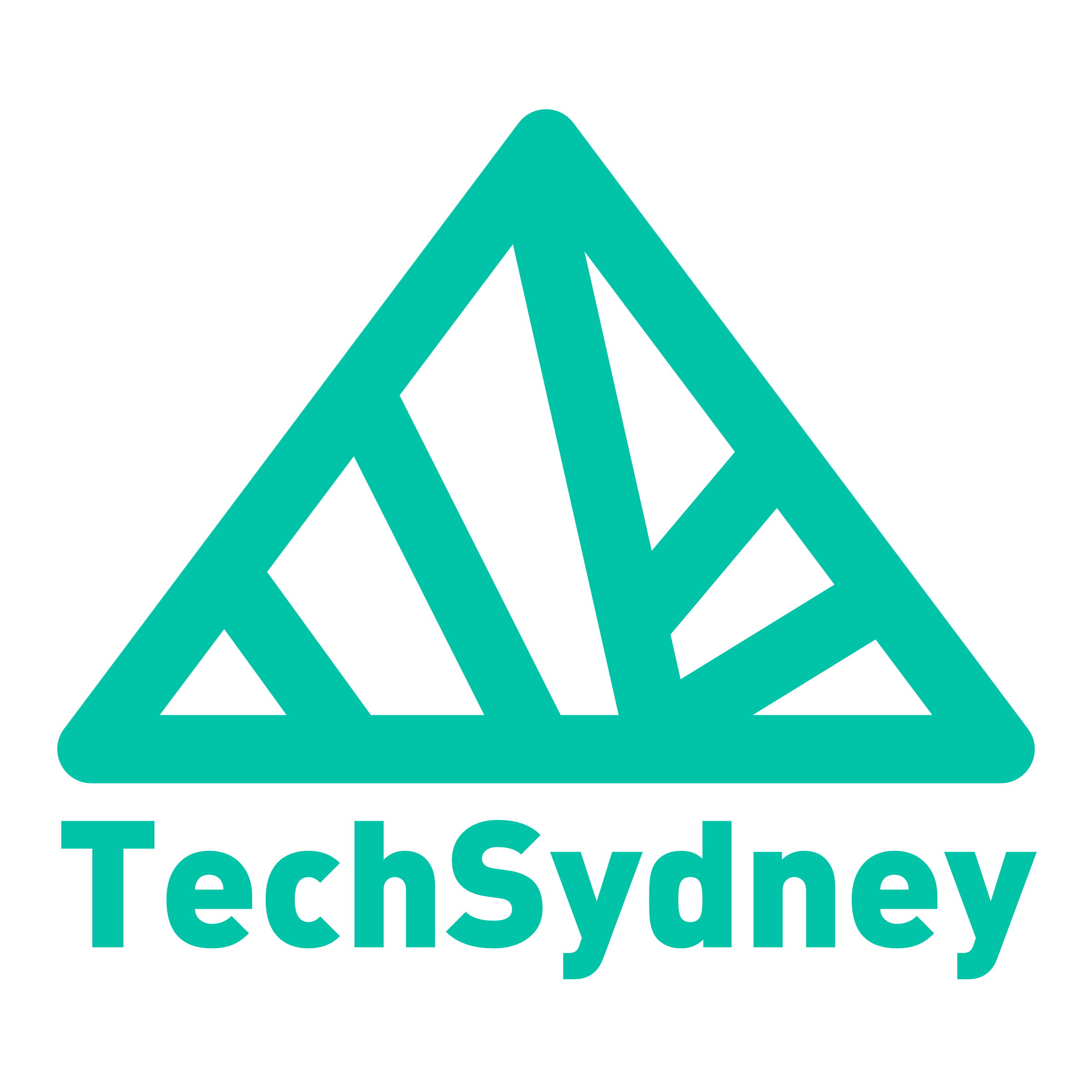TechSydney