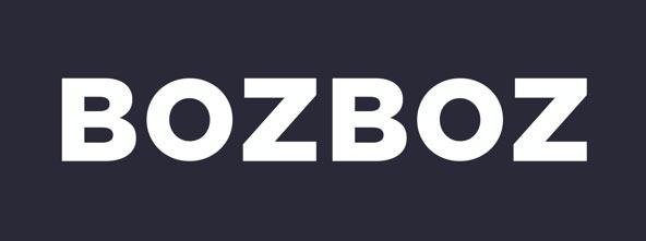 Bozboz
