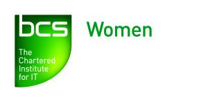 BCS women