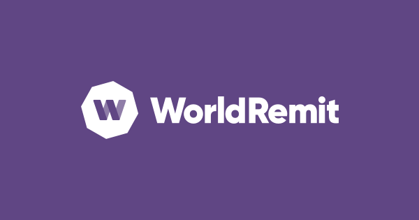 WorldRemit