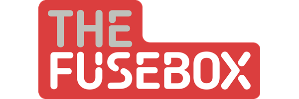 The Fusebox