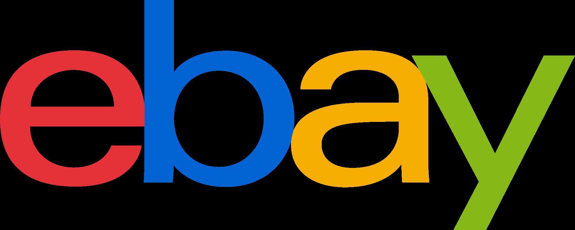 eBay NYC