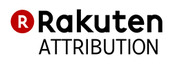 Rakuten Attribution