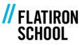 Flatiron School London