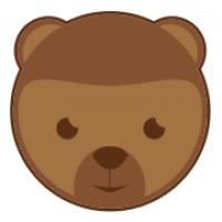 Happy Bear Software