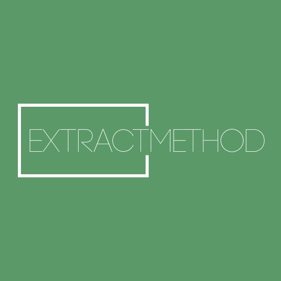 ExtractMethod