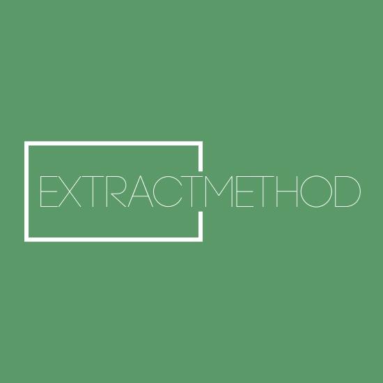 ExtractMethod