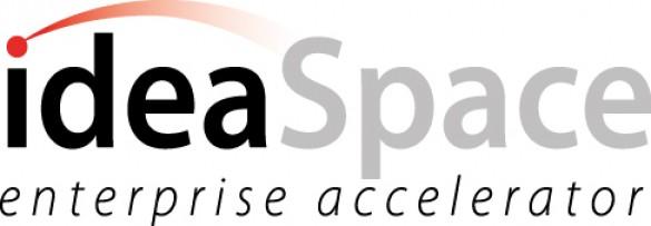ideaSpace
