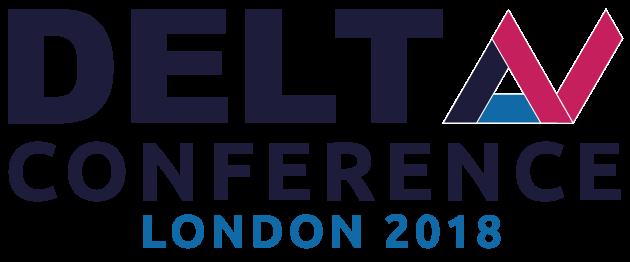 DeltaV Conference