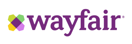 Wayfair GmbH (New location)