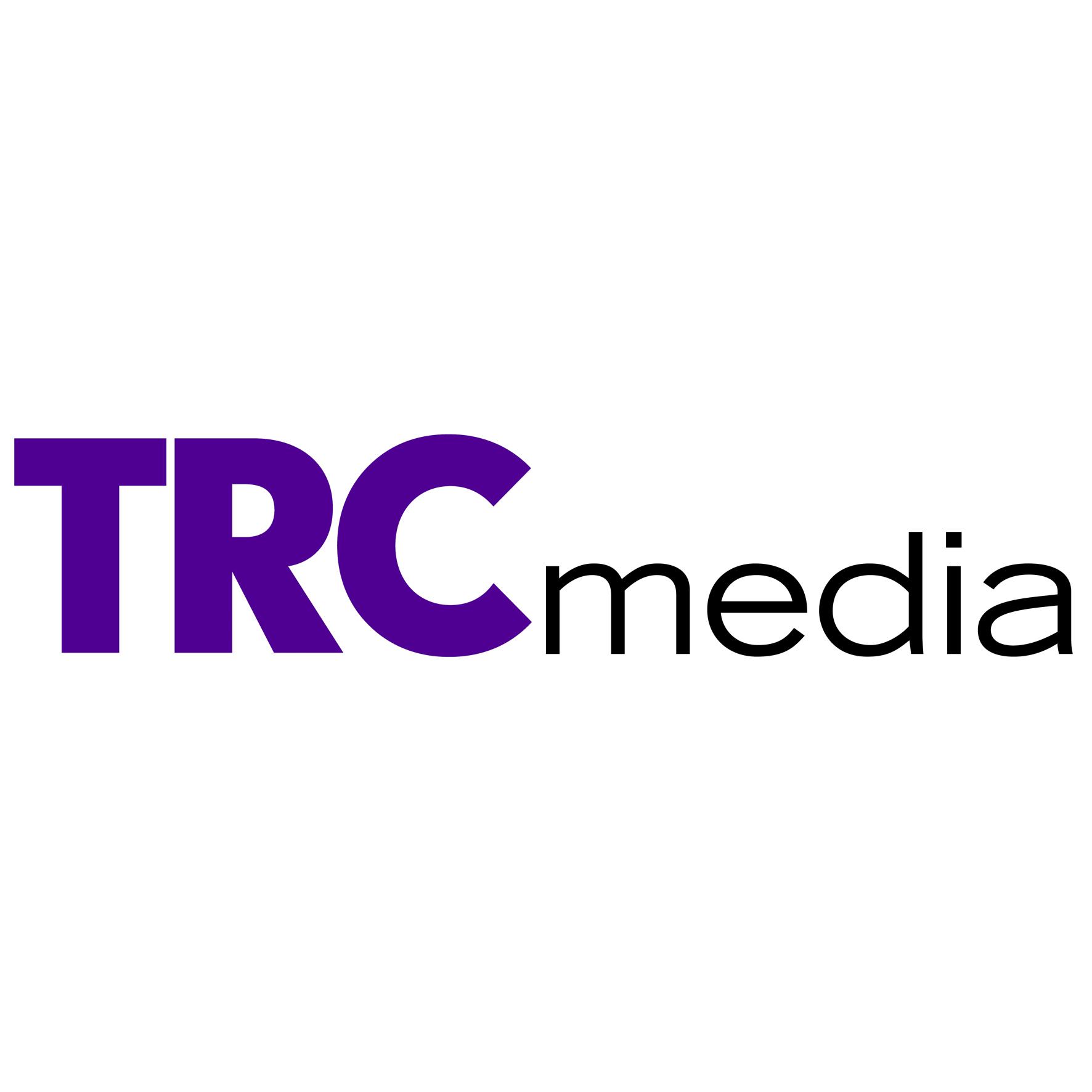 TRCmedia