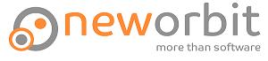 NewOrbit