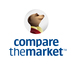 Compare the Market - Peterborough