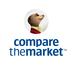 Compare the Market - Peterborough