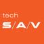 TechSAV