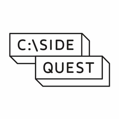 c:\ Side Quest