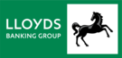 Lloyds Banking Group (Scottish Widows)