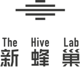 The Hive Lab
