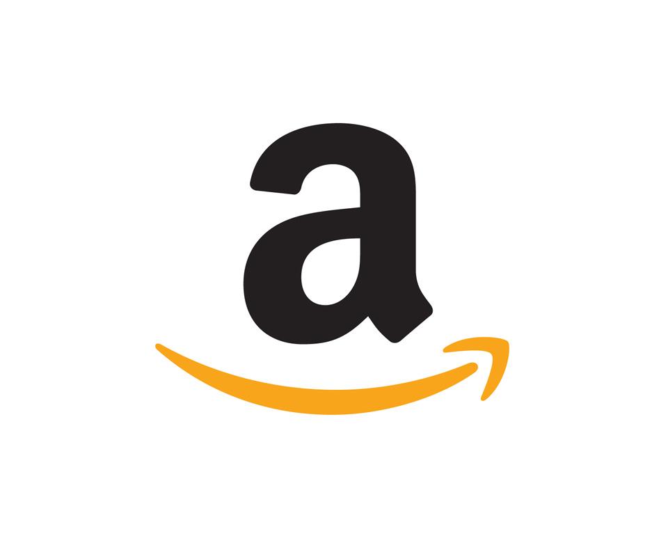 Amazon (Berlin)
