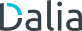 Dalia Research GmbH