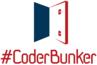 CoderBunker Birmingham