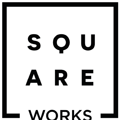Square Works Bristol