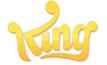 King (Berlin)