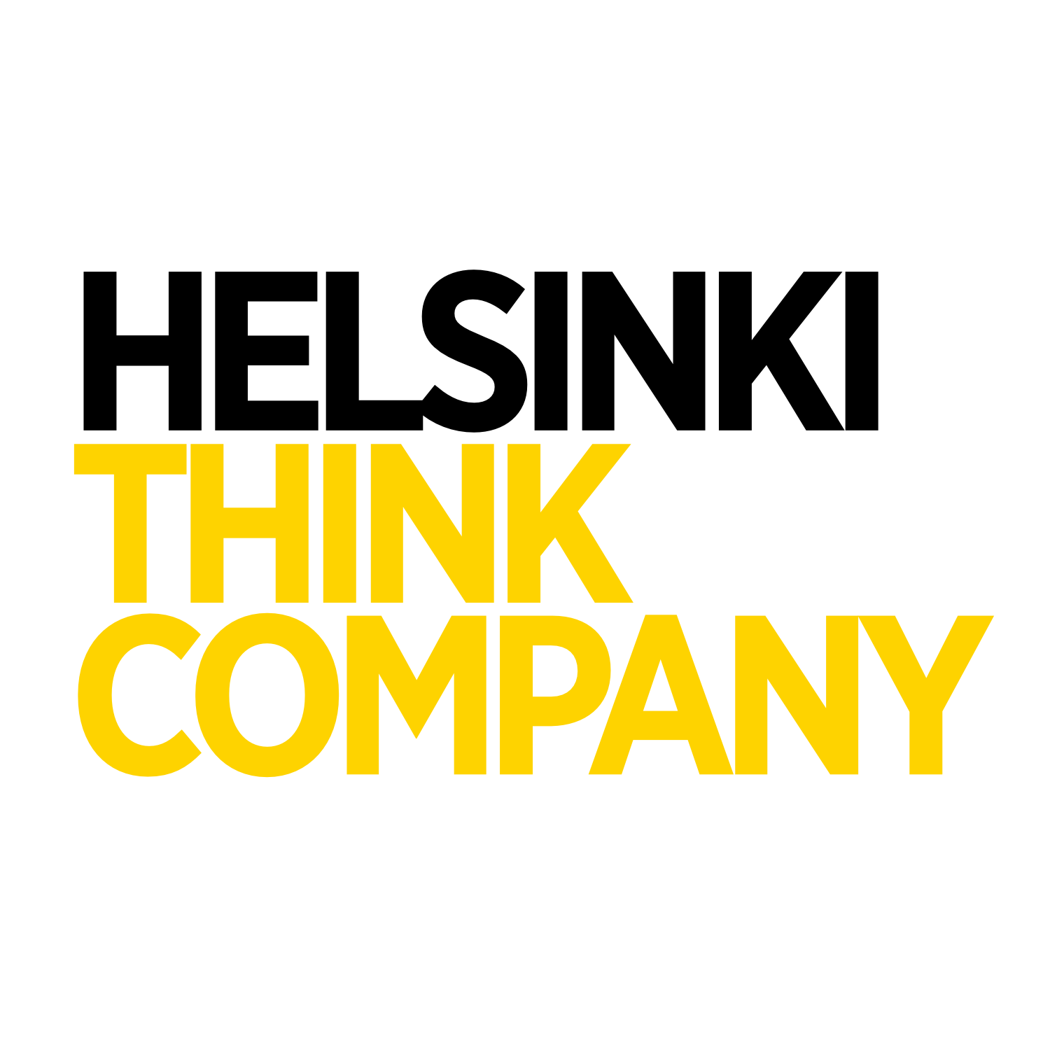 Helsinki Think Company - Center