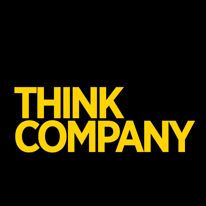 Helsinki Think Company - Kumpula