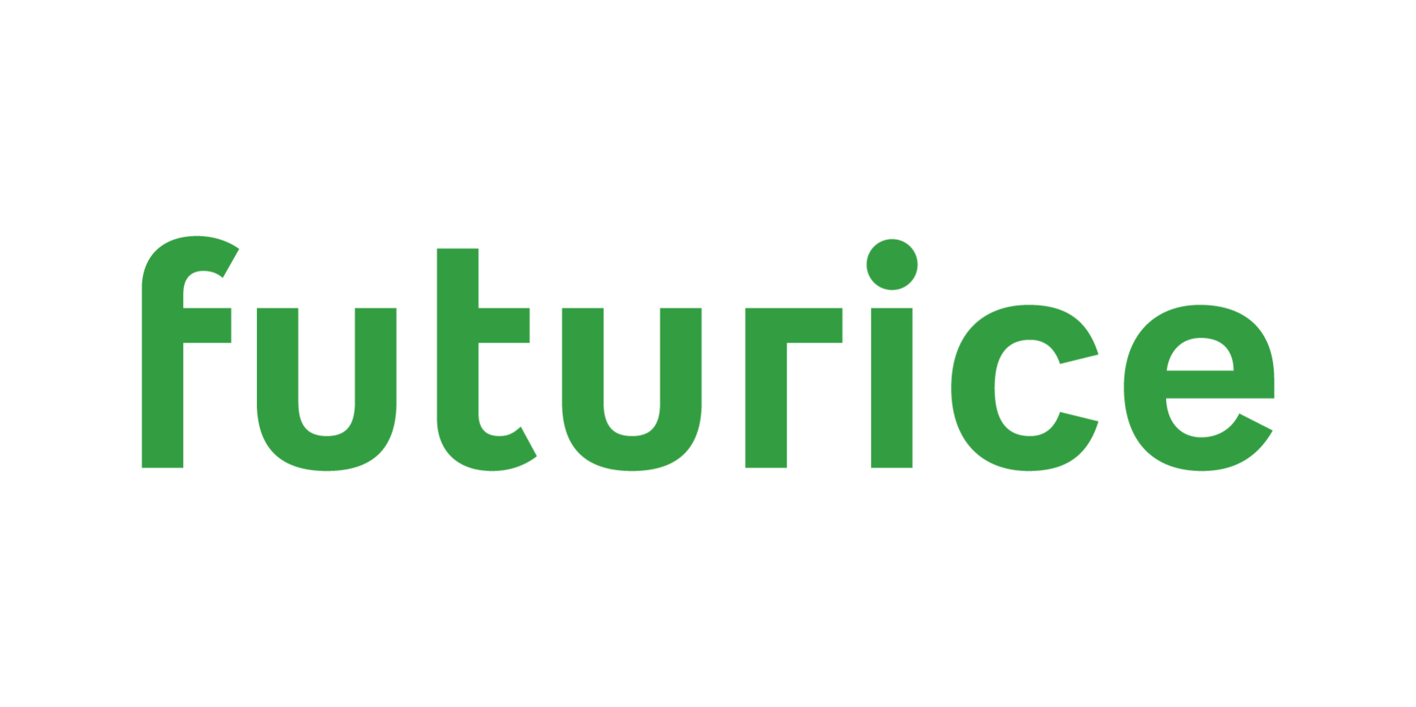 Futurice (Berlin)