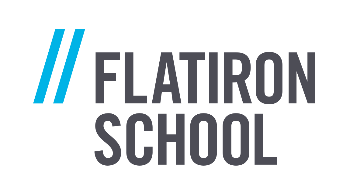 Flatiron School Houston