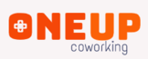 OneUp Co-Working