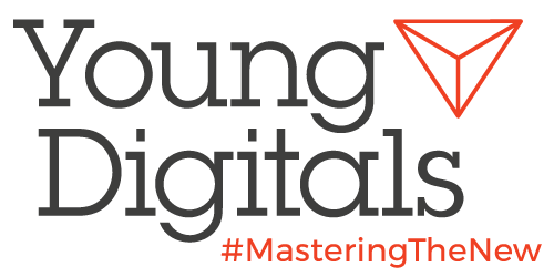 Young Digitals Consulting GmbH
