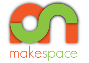 Cambridge Makespace
