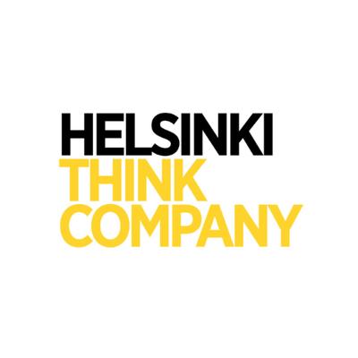 Think Helsinki Company - Meilahti