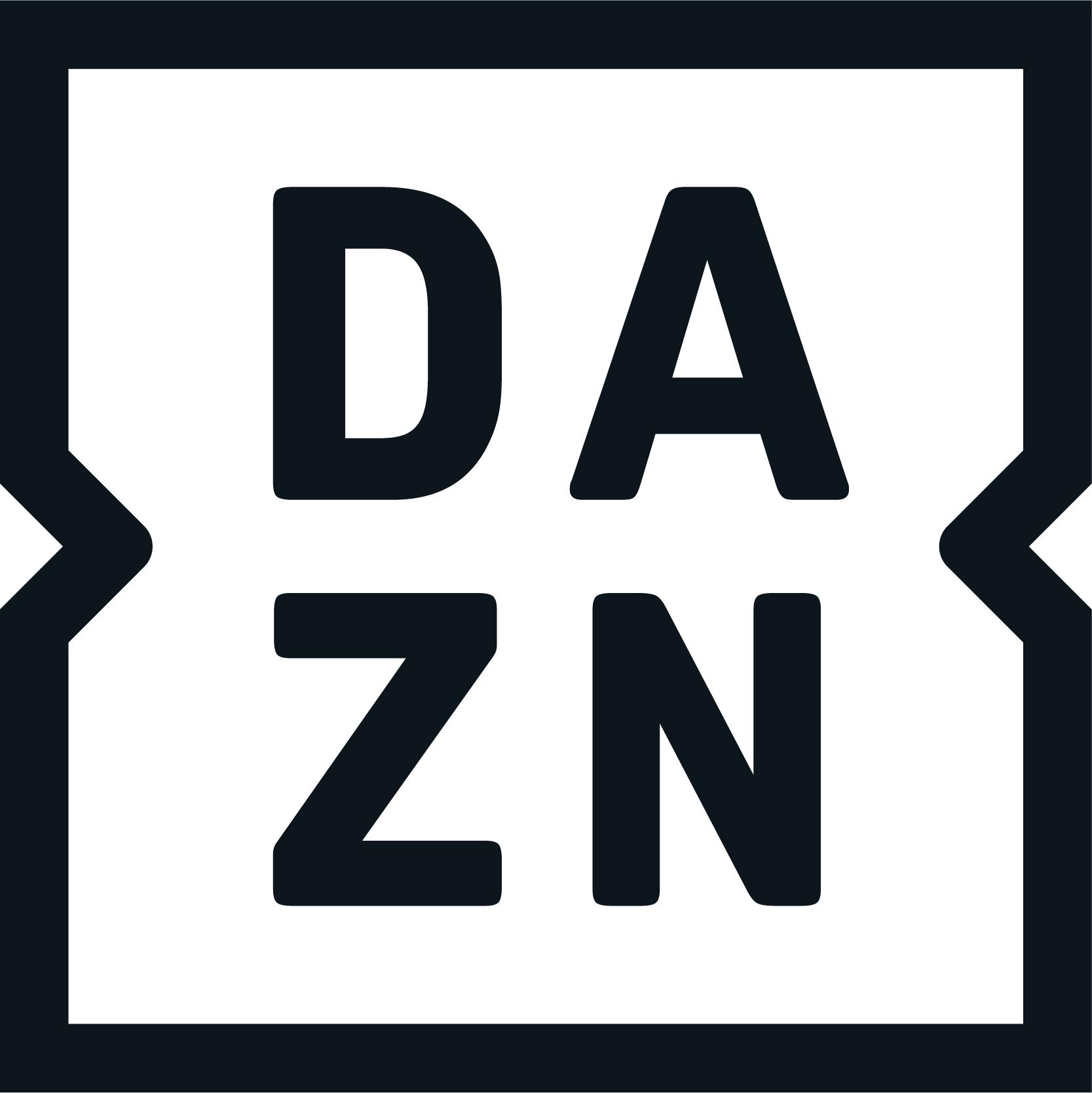 DAZN Amsterdam