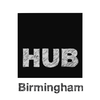 Birmingham Impact Hub