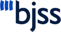 BJSS Bristol